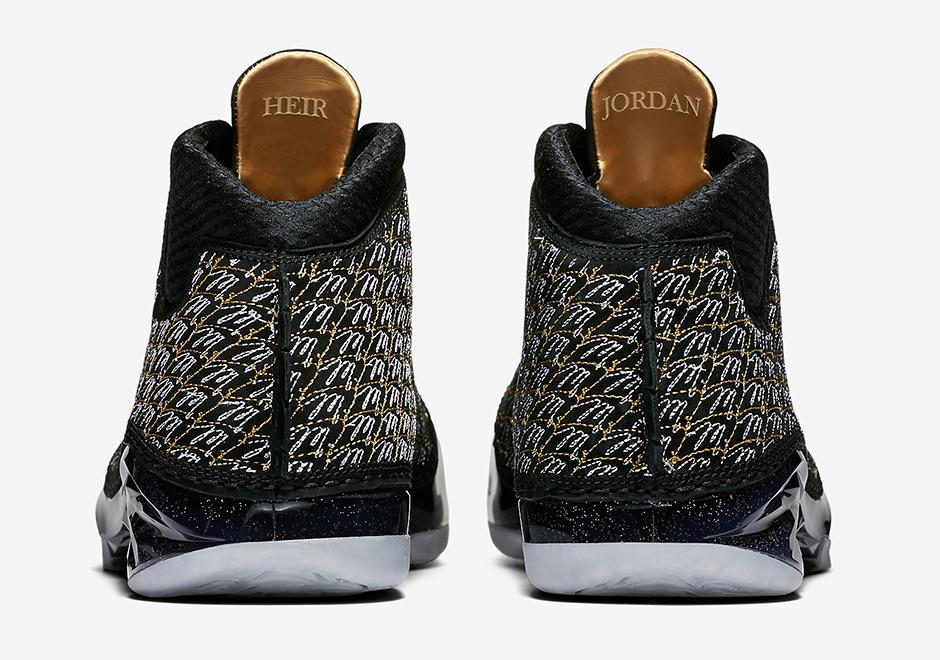 air-jordan-xx3-trophy-room-black-release-date-4