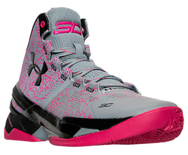 mothers-day-curry-2-release-date-2