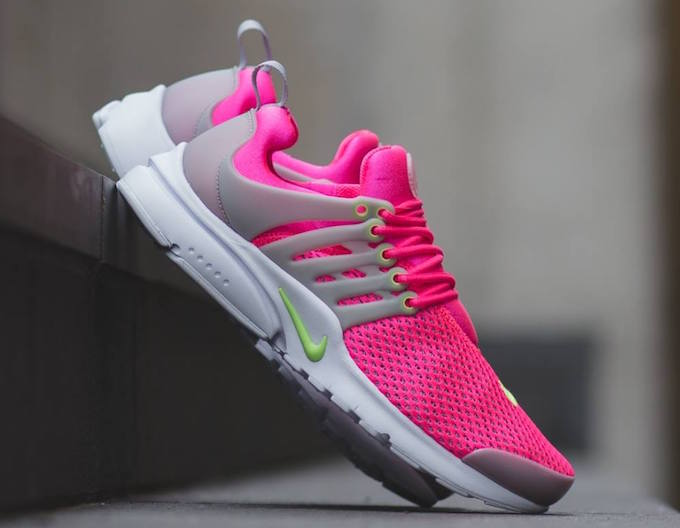 nike-air-presto-pink-1