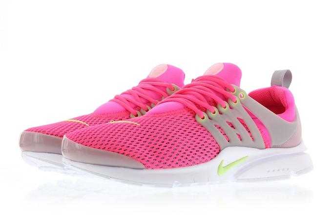 nike-air-presto-pink-3
