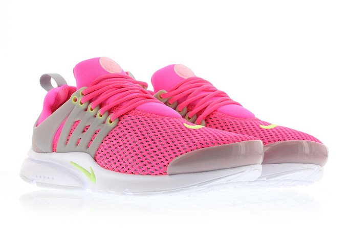 nike-air-presto-pink-4