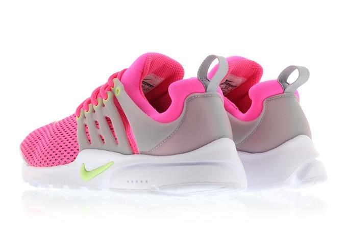 nike-air-presto-pink-5