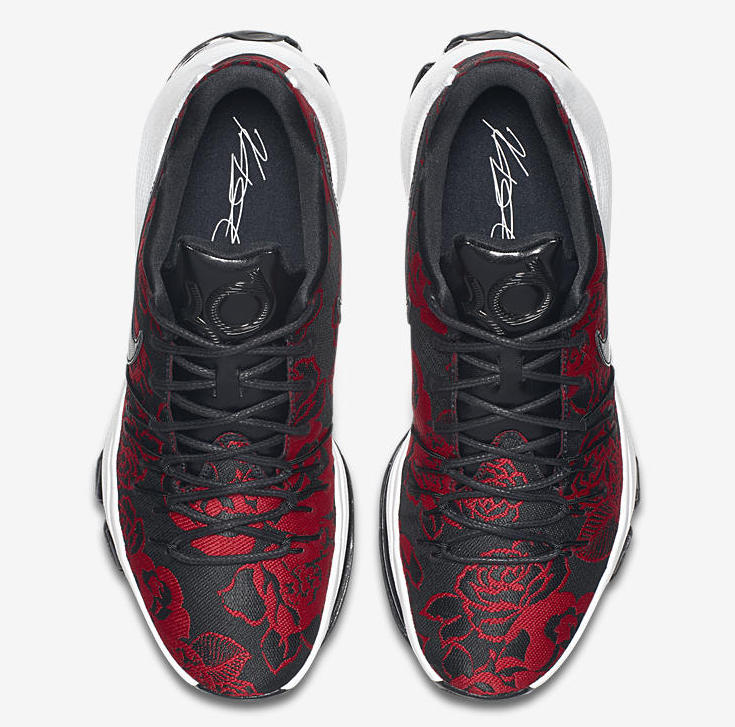 nike-kd-8-ext-red-floral-finish-4