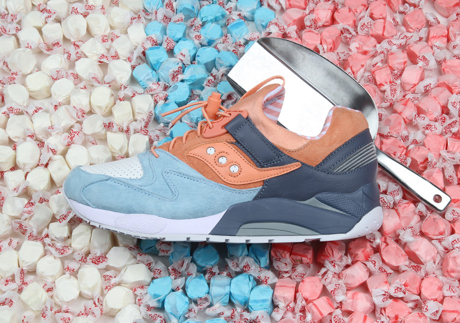 premier-saucony-sweets-release-13