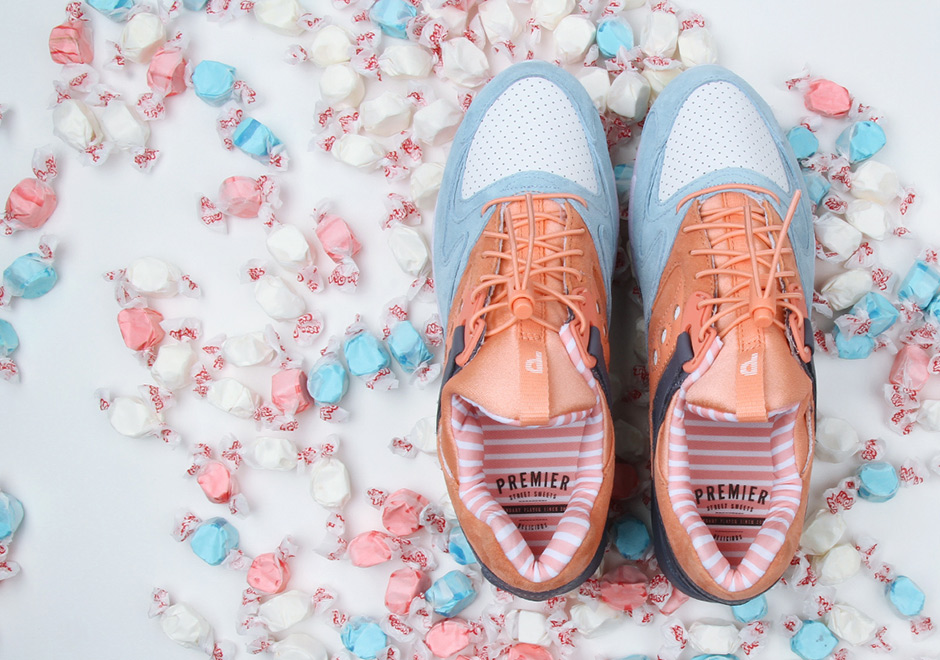 premier-saucony-sweets-release-14