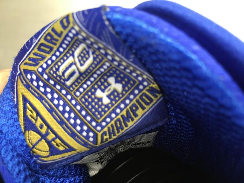 under-armour-curry-2-2-rings-release-date-3