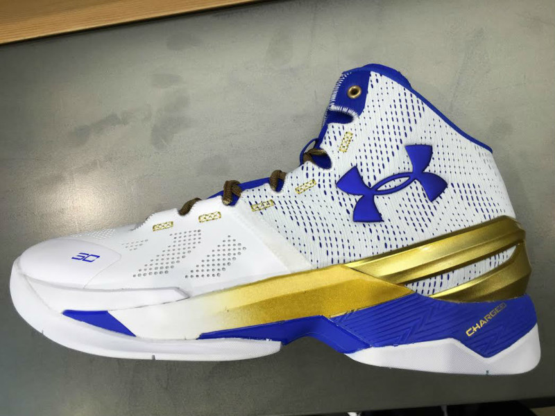 under-armour-curry-2-2-rings-release-date
