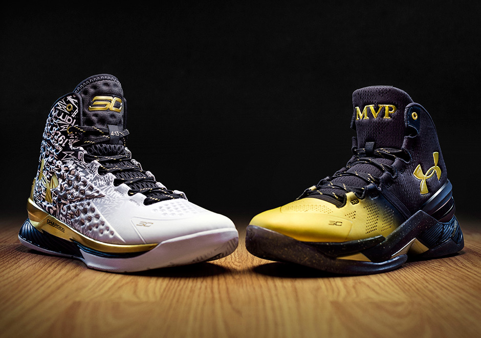 under-armour-curry-back-to-back-pack-release-date-1