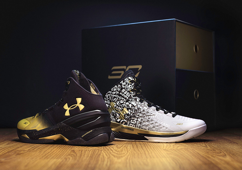 under-armour-curry-back-to-back-pack-release-date-2