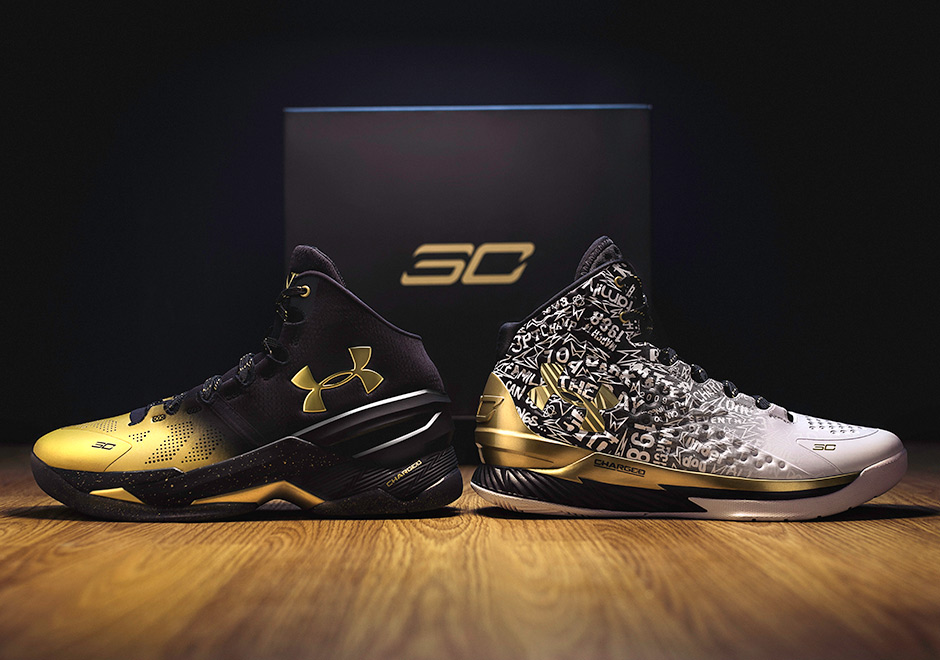 under-armour-curry-back-to-back-pack-release-date