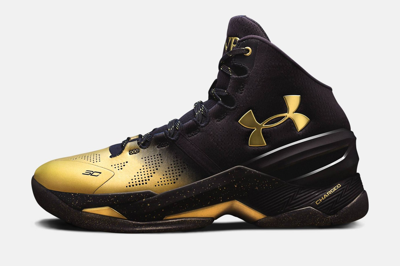 under-armour-steph-curry-back-2-back-pack-02