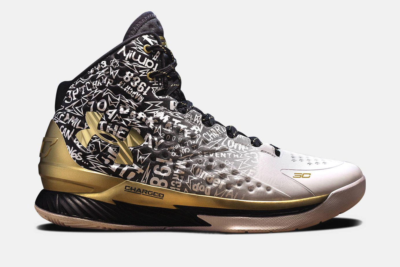 under-armour-steph-curry-back-2-back-pack-03