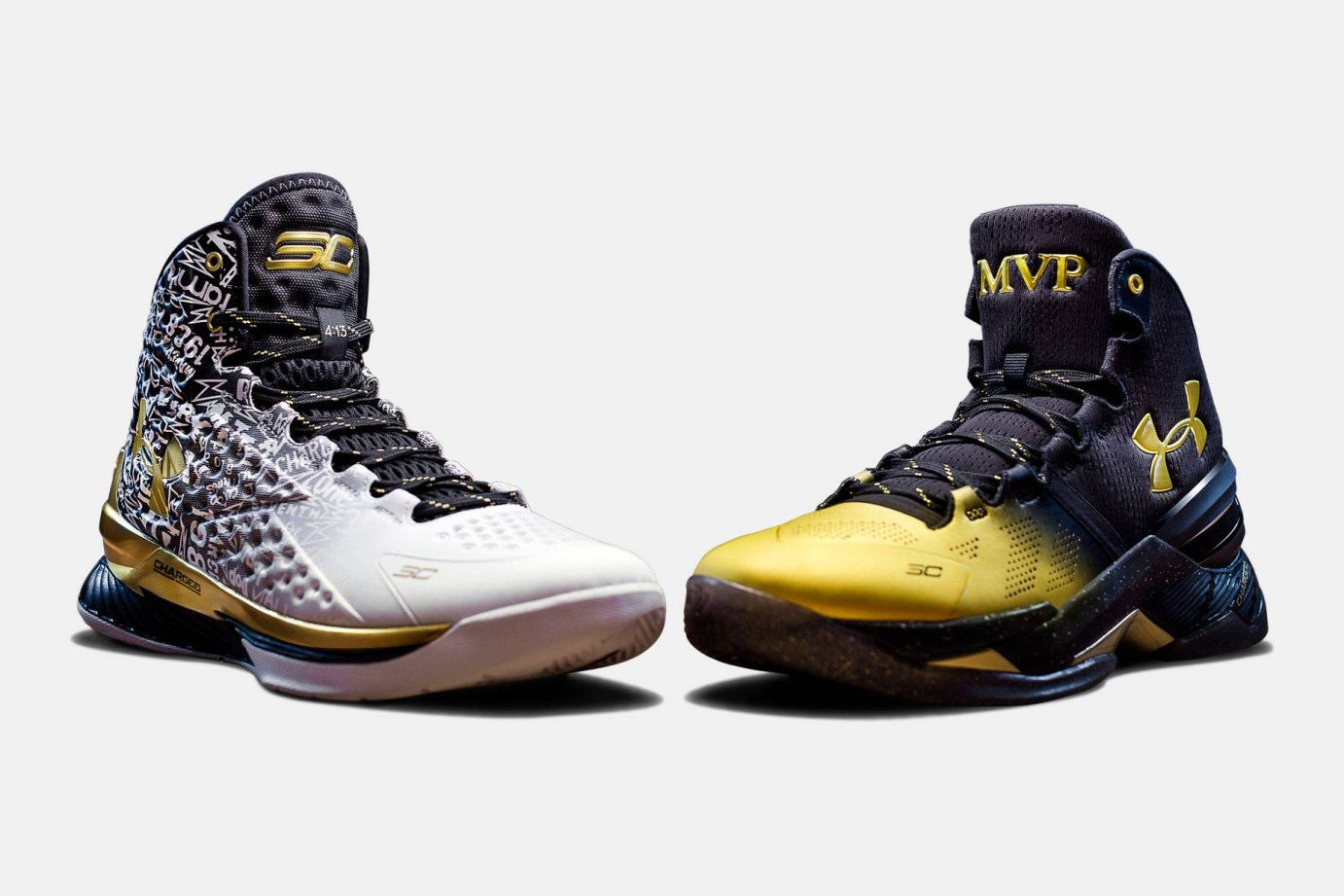 under-armour-steph-curry-back-2-back-pack-04