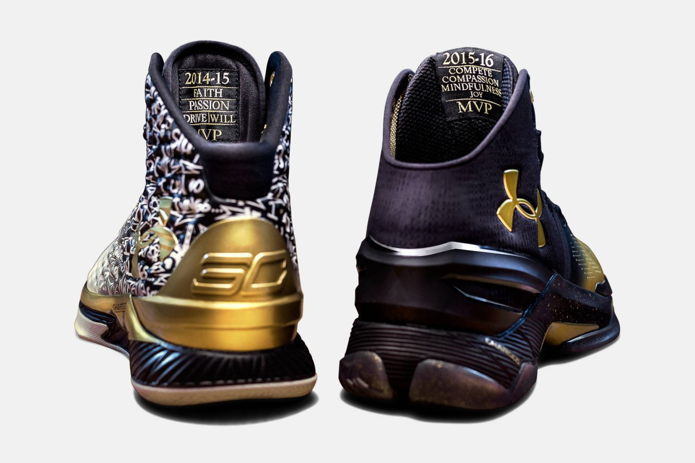 under-armour-steph-curry-back-2-back-pack-05