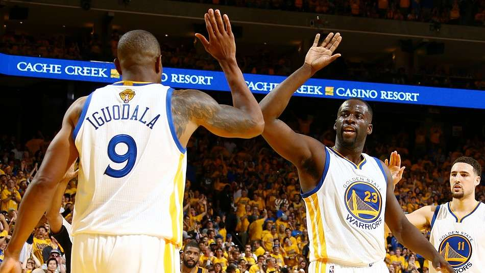 2016-nba-finals-cavaliers-vs-warriors-game2-draymond-green_1jvxg5bg9lmy11xyfbz6p6ix3y