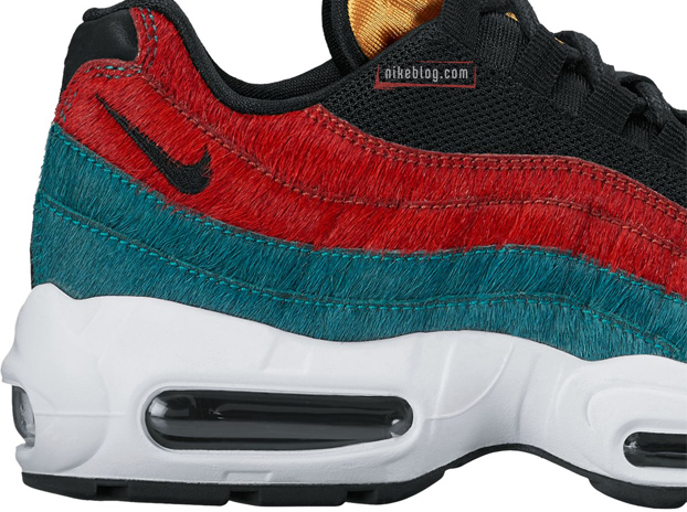 Nike-Air-Max-95-Rainbow-Hair-1
