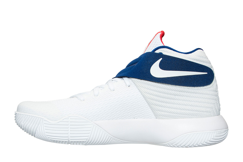 Nike-Kyrie-2-USA-4th-of-July-2