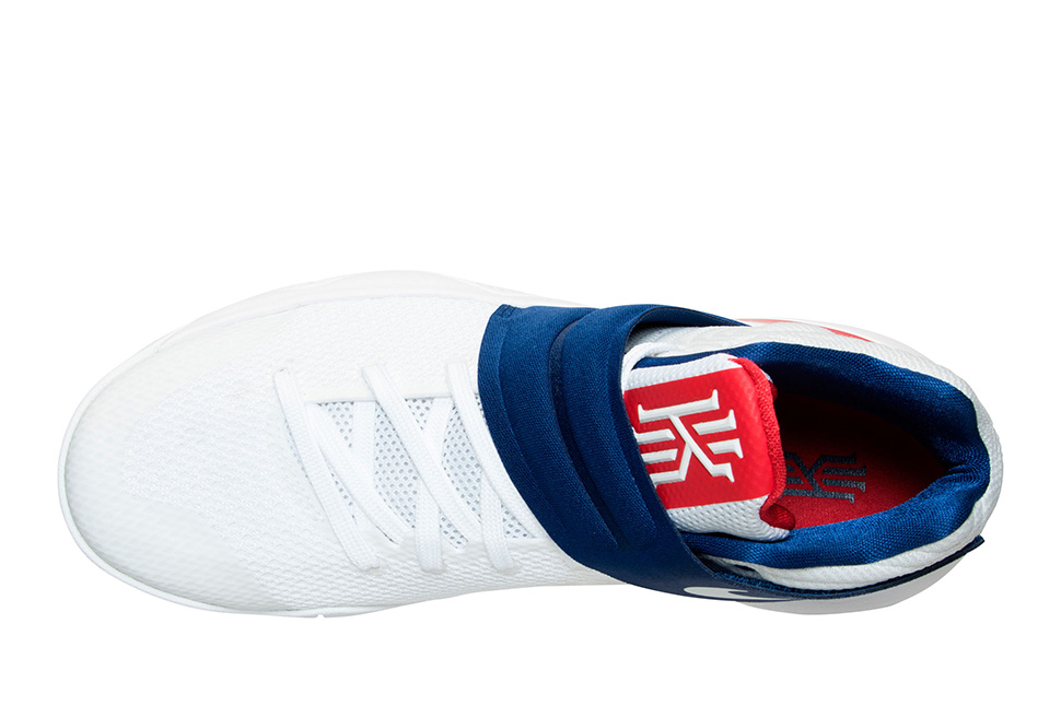 Nike-Kyrie-2-USA-4th-of-July-3