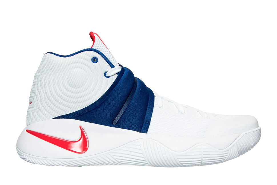 Nike-Kyrie-2-USA-4th-of-July