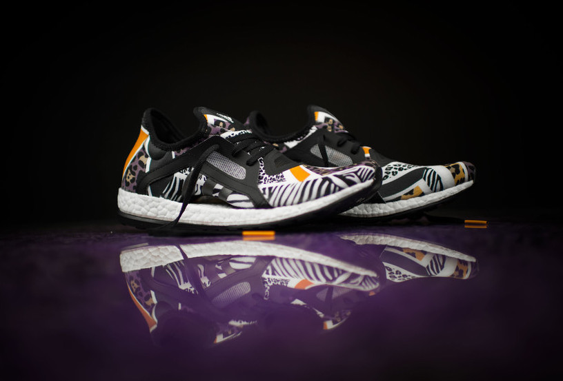 adidas-pure-boost-x-animal-print-2