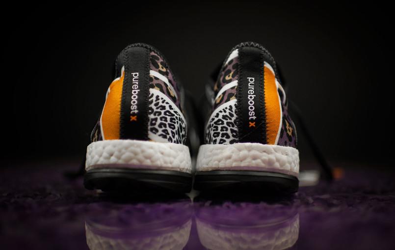 adidas-pure-boost-x-animal-print-5