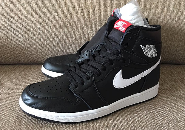 air-jordan-1-og-black-white-red-2016