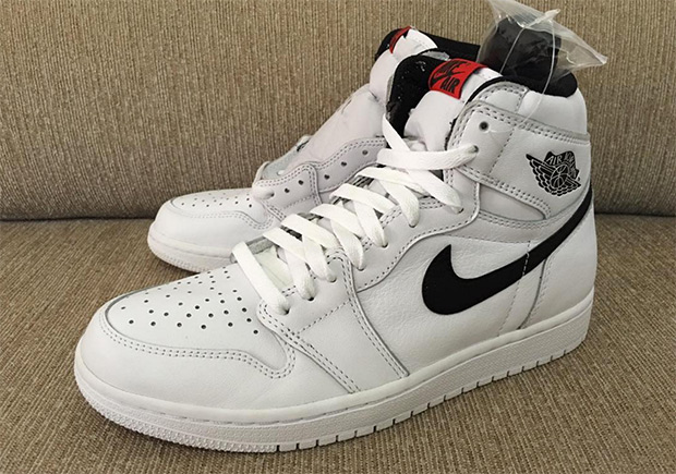 air-jordan-1-og-white-black-red-2016