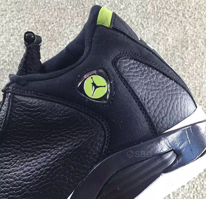 air-jordan-14-retro-indiglo-2016-6