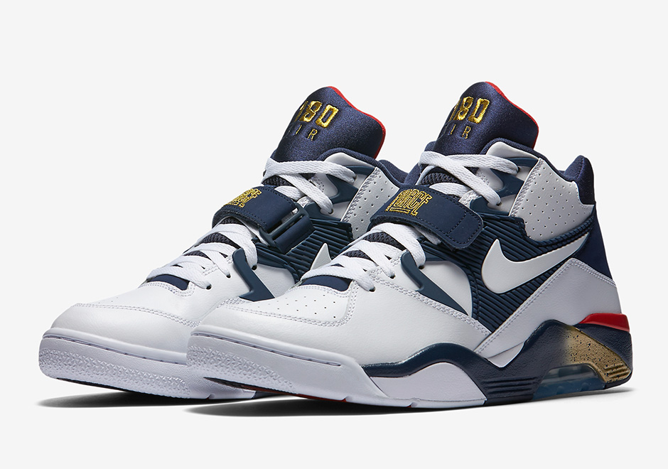 nike-air-force-180-mid-olympics-2016-release-date (1)
