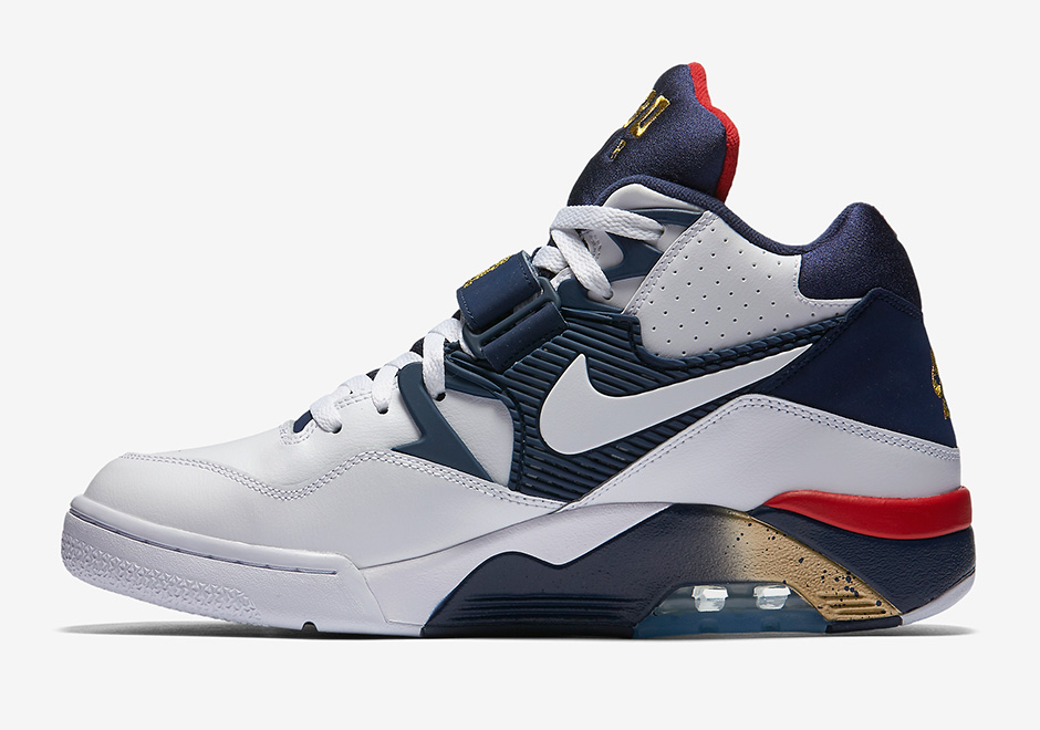 nike-air-force-180-mid-olympics-2016-release-date-2 (1)