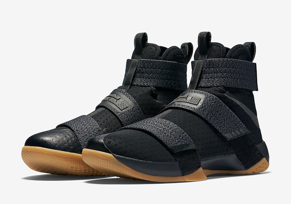 nike-zoom-lebron-soldier-10-black-gum-strive-for-greatness