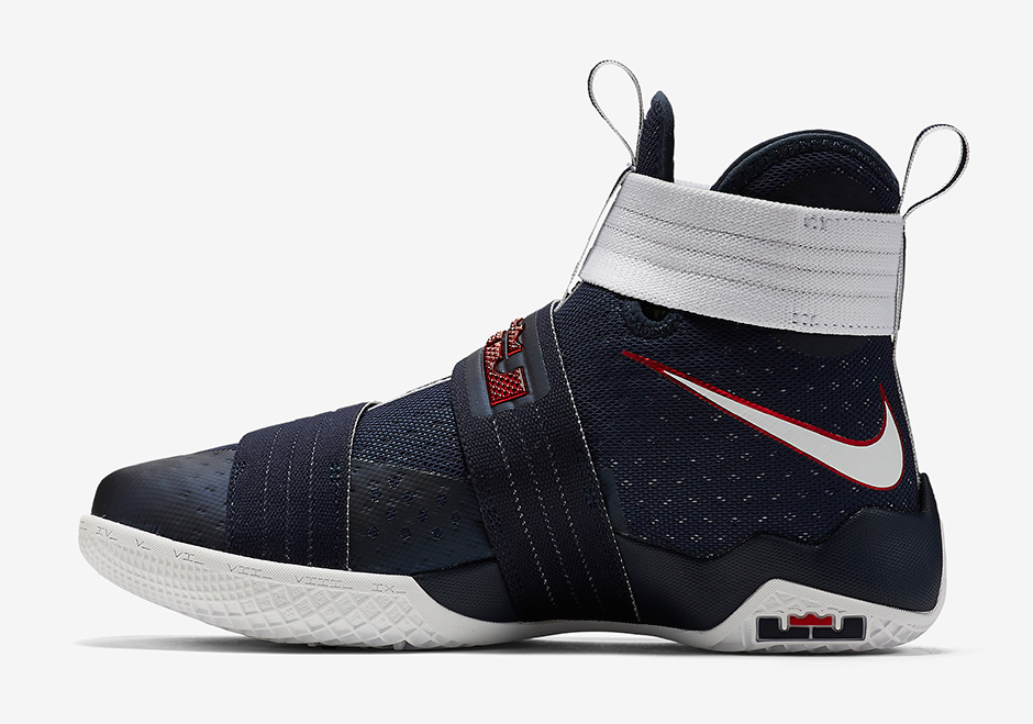 nike-zoom-lebron-soldier-10-usa-olympic-release-date-2