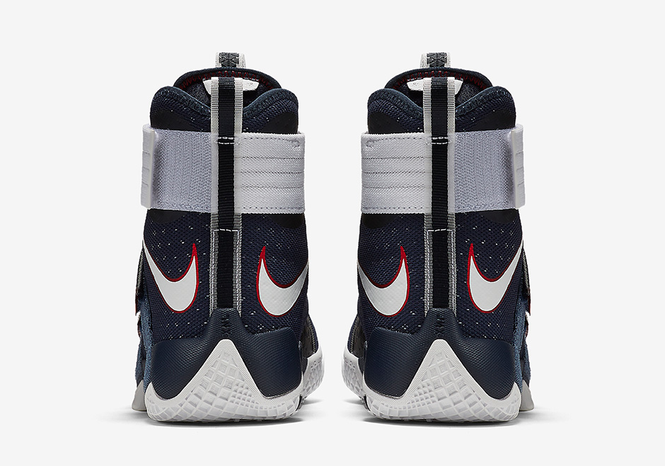 nike-zoom-lebron-soldier-10-usa-olympic-release-date-4