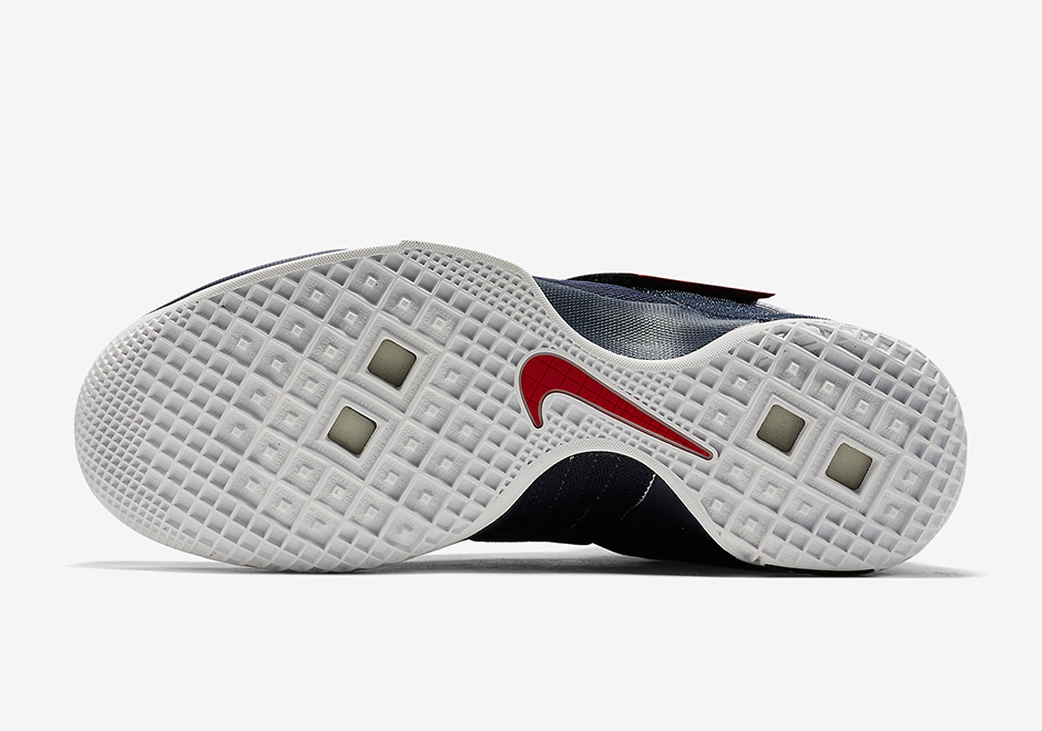 nike-zoom-lebron-soldier-10-usa-olympic-release-date-5