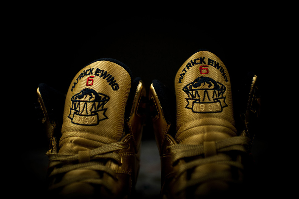 Ewing-Eclipse-Gold-Medal-1