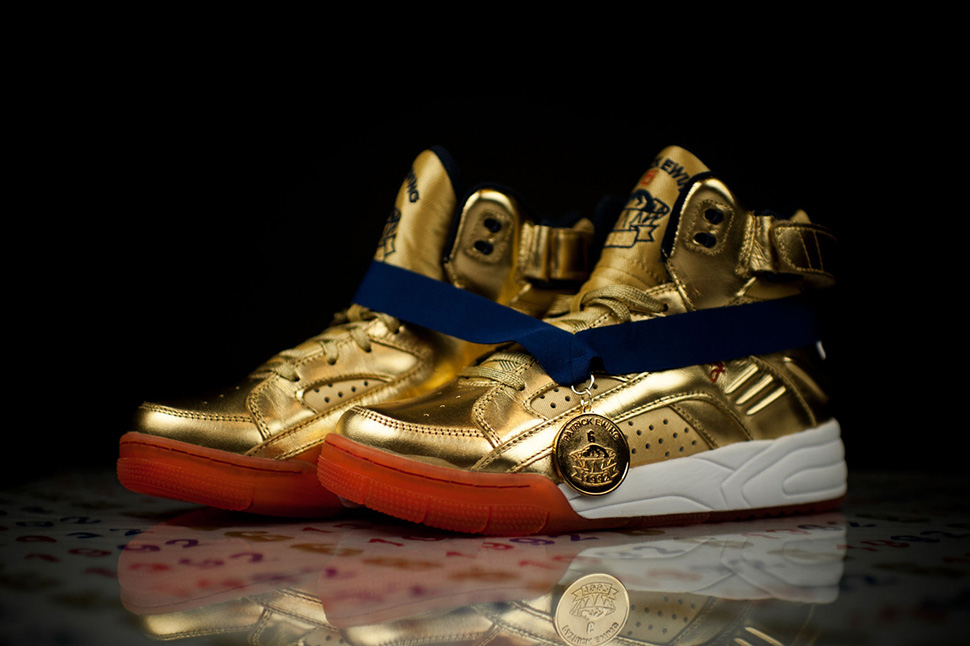 Ewing-Eclipse-Gold-Medal-2