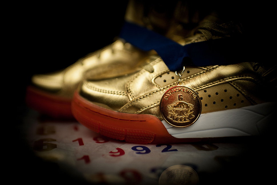 Ewing-Eclipse-Gold-Medal-3