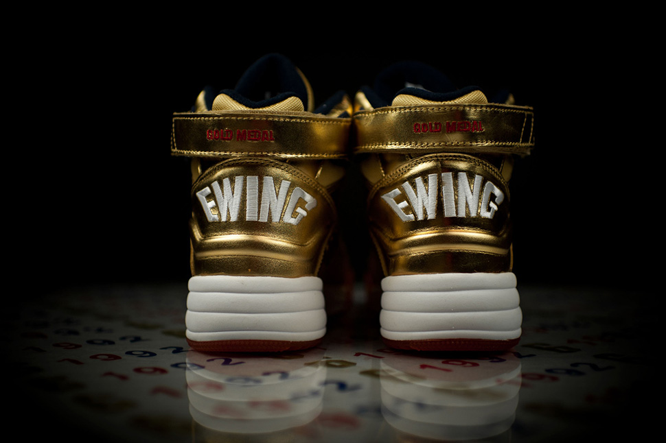 Ewing-Eclipse-Gold-Medal-4