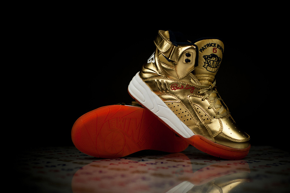 Ewing-Eclipse-Gold-Medal-5