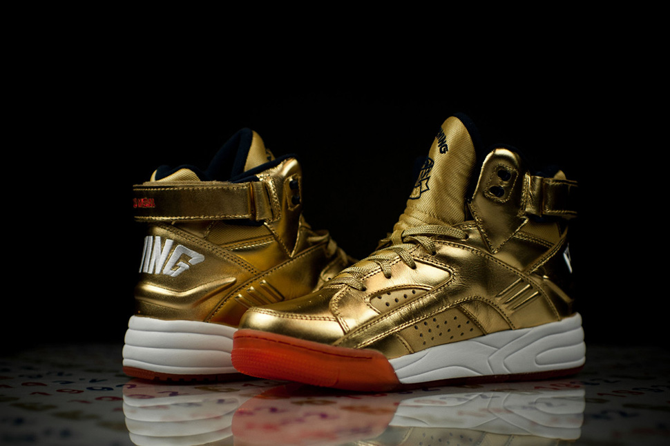 Ewing-Eclipse-Gold-Medal