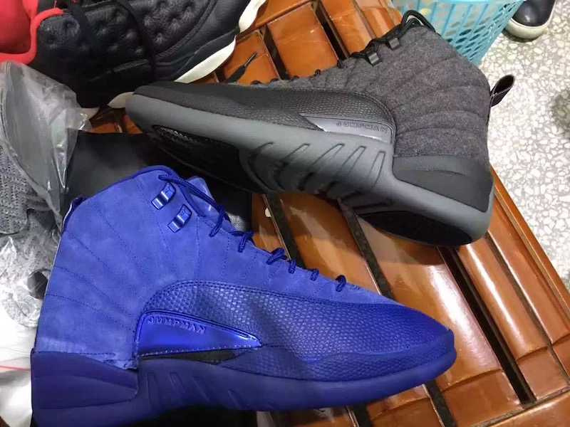 air-jordan-12-premium-deep-royal-blue