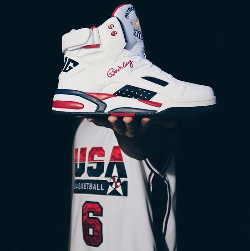ewing-eclipse-usa-olympics
