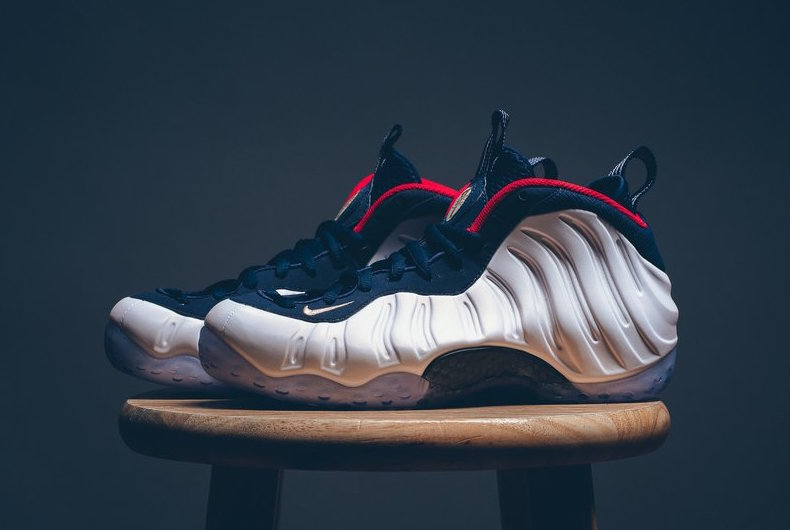 nike-air-foamposite-one-olympic-usa-1