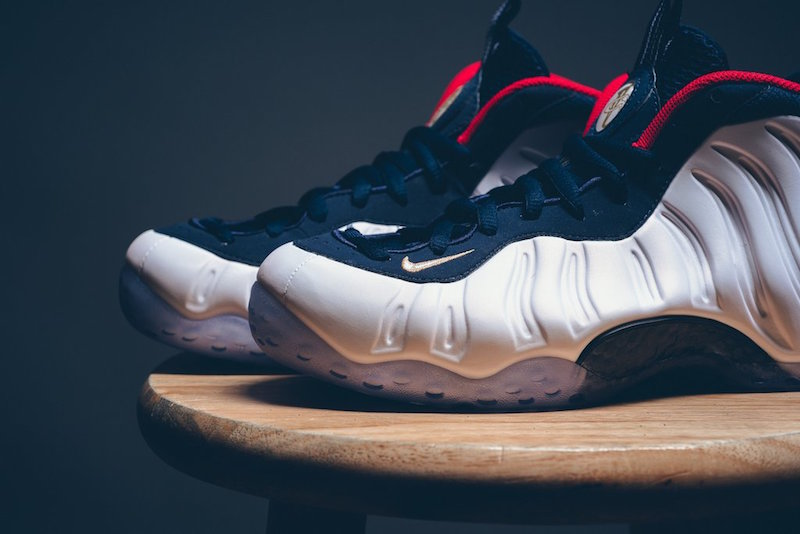 nike-air-foamposite-one-olympic-usa-2