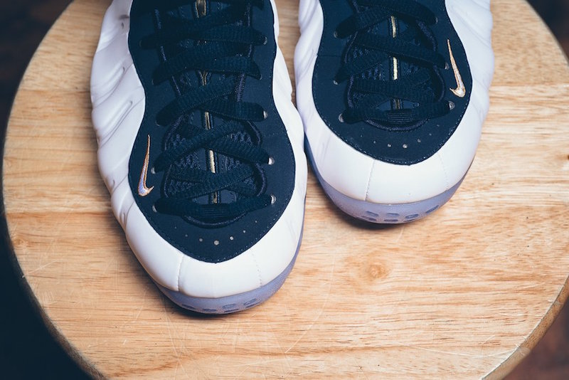 nike-air-foamposite-one-olympic-usa-4