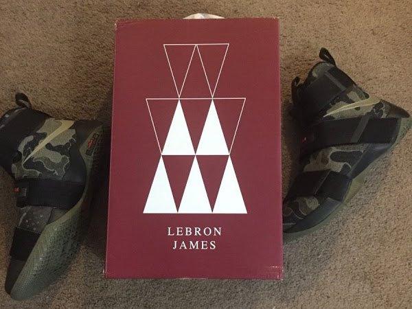 nike-lebron-soldier-10-camo
