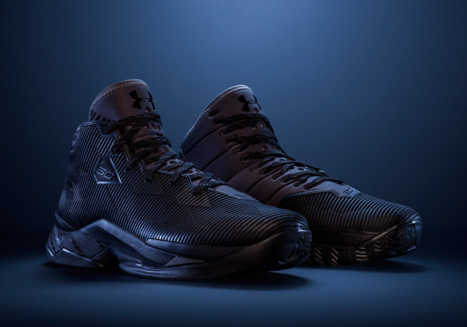 ua-curry-2-5-july-releases-1