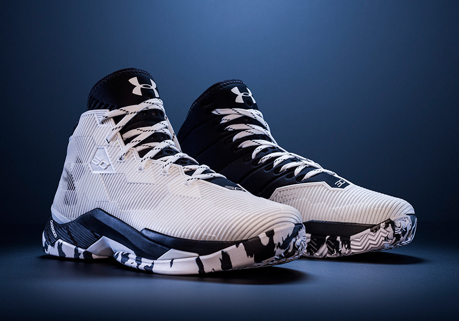 ua-curry-2-5-july-releases-2