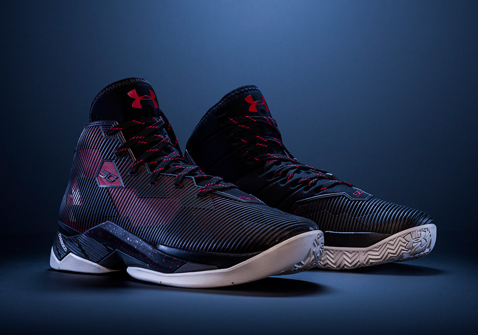 ua-curry-2-5-july-releases