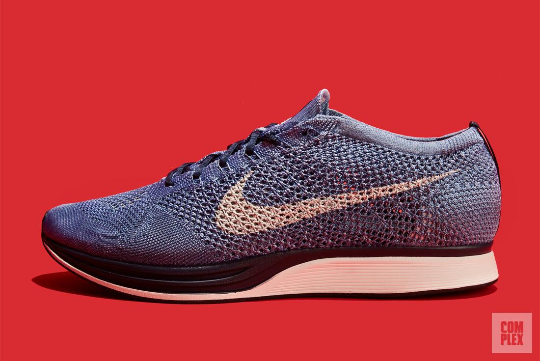Nike-Flyknit-Racer-2020-Tokyo-Olympics-1